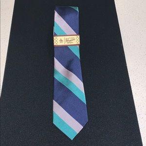 ♦️NWT-🐧-Penguin tie.